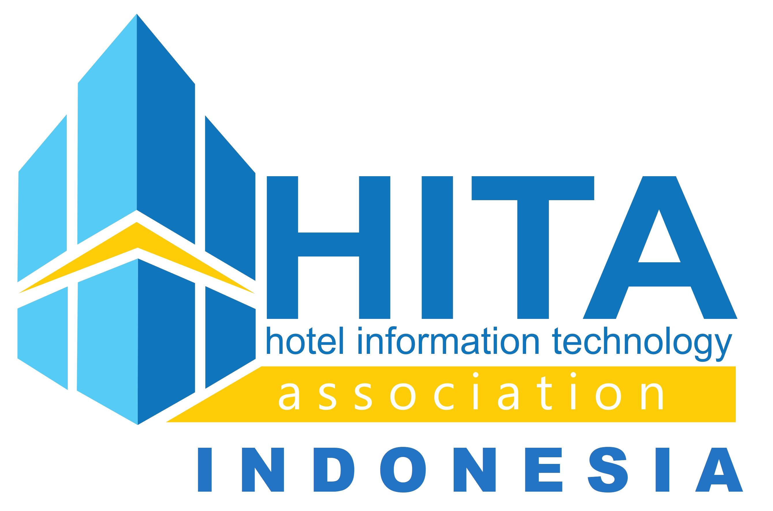 HITA ID